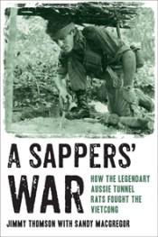 A Sappers' War
