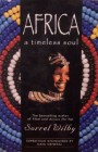 Africa: A Timeless Soul