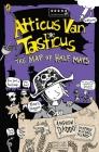 Atticus Van Tasticus - The Map of Half Maps