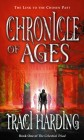 Chronicle of Ages - The Celestial Triad (Book 1)