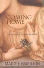 Coming Home, Rediscovering our sacred selves