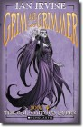 Grim and Grimmer - The Calamitous Queen (Book 4)