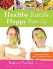Healthy Family, Happy Family