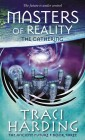 Masters Of Reality: The Gathering - The Ancient Future Trilogy (Book 3)
