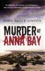 Murder At Anna Bay