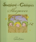 Snugglepot and Cuddlepie Sleepover