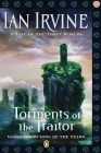 Torments of the Traitor – Song of the Tears (Book 1)