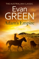 Adam's Empire