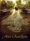 Blackwattle Road