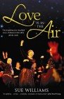 Love is in the Air: The inspiring star-studded story of dancers who defy all the odds