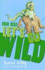 Let's Go Wild: Skin Deep